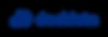 Logo-Decidata_azul-transparente-02 - Cyp