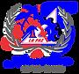 logo_45aniv - karla gallardo.png