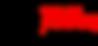 Logo Tec Buena Calidad Rojo Negro Transp
