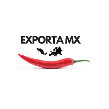 Exporta MX