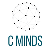 C-Minds-Color-(Main).png