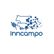 INNCAMPO