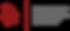 Logo-Inadet_-_INADET_Difusión.png