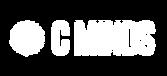 Logo_CMinds_Hor_White.png