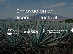 Serie Agro Jalisco: Innovación en Diseño Industrial: Energía limpia para la industria tequilera