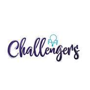 Challengers