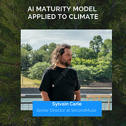 LT- AI for Climate Instagram (1_1)  (3).