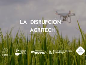 La Disrupción AgTech en Jalisco