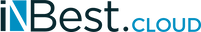 inbest-cloud  logo - alondra castro.png