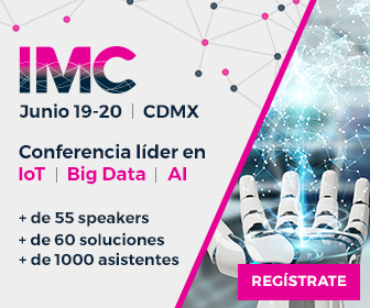Inteligencia Mexico Conference