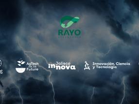 Serie Agro Jalisco: Rayo Bioenergía: Transformando desechos en productos y energía