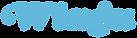 Logo Wingu-01 (3)(1) - Ximena Arrieta.pn