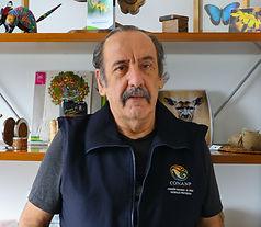 Comisionado Roberto Aviña_9871.jpg