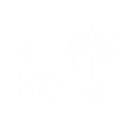 Logo-AI-for-Climate_White.png