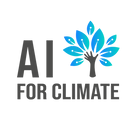 Logo-AI-for-Climate_Color.png
