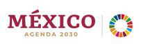 GMX2030_logo_c-(2).png