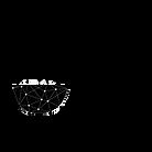 AgTech4F_Dark.png