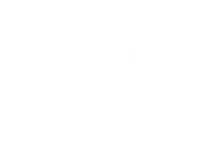 Logo-Agro-Jalisco-Innova-2.png