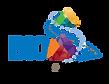 BIO EPJ master logo_4C - Ceci Var.png