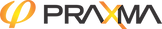 Logo PRAXMA PNG HQ - Martin Keshishian.p