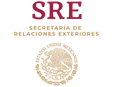SRE_logo_vertical_Transparente_sobreblan