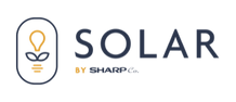 LOGO SOLAR by SHARPCo.png