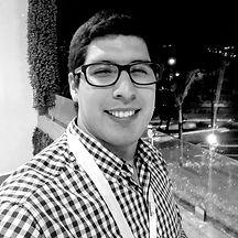 Victor Mojarro