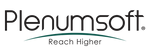 PLENUMSOFT LOGO TRANSPARENCIA (1).png