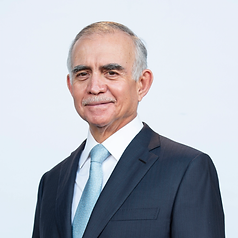 AlfonsoRomo.webp