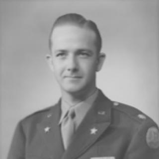 Col. John Keith Jr.
