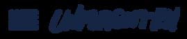 LogoMenu-01.png