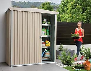 shed-range-page-garden-sheds_01.jpg