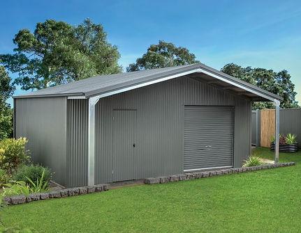 gable-roof-garages-range-garaport_01.jpg