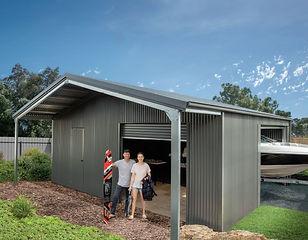 shed-range-page-domestic-garages_01.jpg