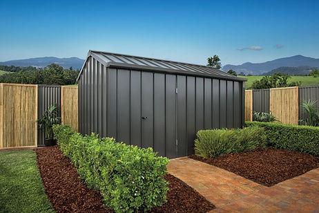 garden-sheds-storage-shed-handi-hilander