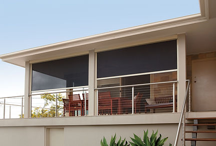 Stratco Ambient Blinds 06.jpg