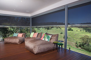 Stratco Ambient Blinds 05.jpg