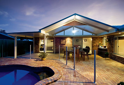 Patios Verandah Carport Outback Cooldek 11.jpg