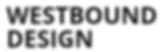 Westbound Design