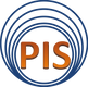 PIS logo only.png