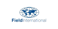 fieldinternationallogo-2.png