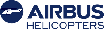 1280px-Airbus_Helicopters_logo_2014.svg.
