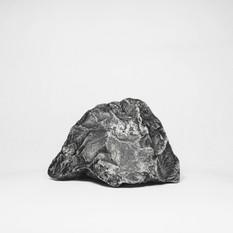 ugly rock (2019)