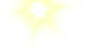 sun_PNG13439.png
