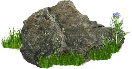 Stones And Rocks - 640x334.png