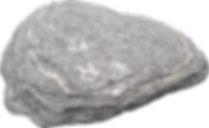 stone .png