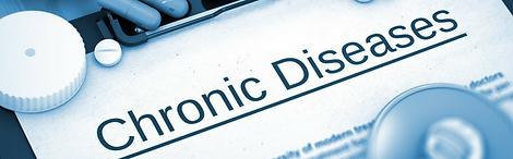 Chronic-Diseases-Blog.png