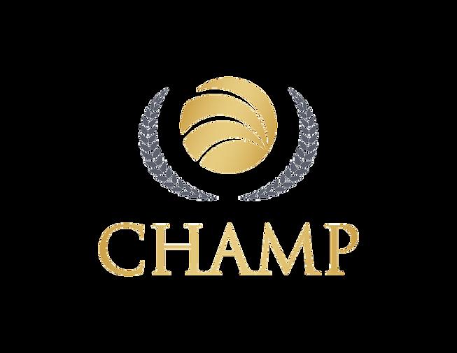 Champ Logo Transparent.png