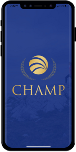 CHAMP logo inside phone.png
