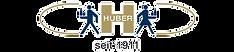 psh_logo_011911_edited.png